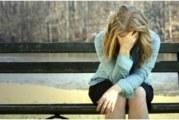 Какво да попитате прелюбодееца, преди да му простите?