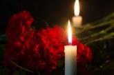 Изпращат в последния му земен път загиналия 32-г. рокер в катастрофата край Невестино