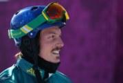 Двукратен световен шампион се удави по време на риболов