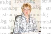 Пенсиониралата се директорка на Бюрото по труда Наташа Илиева започва работа в Народното събрание