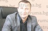 Детската градина в Белица затвори заради болна от Ковид-19 учителка, бързият тест и на директорката е положителен