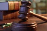 Районна прокуратура – Дупница е предала на съд обвиняем за документно престъпление, извършено от длъжностно лице