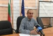 Служителка от община Кюстендил с положителен тест за КОВИД-19