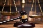 Прокуратурата в  Кюстендил погна двама ало измамници, ето какви присъди отнесоха