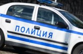 Трима нахлуха в жилище в Банско и го потрошиха