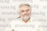 Върнаха арх. Васил Тинчев в инфекциозно отделение, обмислят варианти за разкриване на допълнителни легла в МБАЛ – Благоевград след уклончивото поведение на шефа на Тубдиспансера