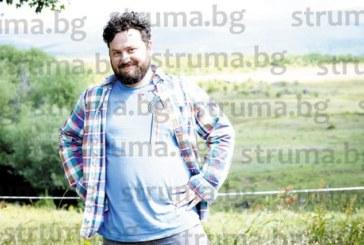 """Участникът във """"Фермата"""" Ал. Тодоров с шокиращи разкрития за благоевградския зоопарк"""