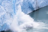 Учени: Топенето на ледовете може да събуди вируси на древни екосистеми