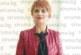 """След скандала с незаконното пребиваване в дома в кв. """"Струмско"""" на д-р Е. Дюлгерова! Махнаха Милена Донева от шефския пост на Комплекса за социални услуги за стари хора заради липса на образователен ценз"""