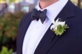 Младоженец глобен за 16 заразени на сватбата му с COVID-19