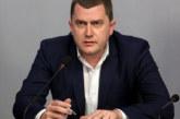 Кметът на Перник шампион по заплата, взима 2 бона повече от  Фандъкова
