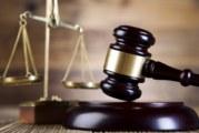 Санданчанка съди държавата за 20 000 лв. заради унижения в Сливенския затвор, Административен съд й Благоевград й присъди 700 лв. обезщетение
