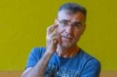 Влади Въргала стана болногледач! Бившият кукувец превърна квартирата си в санаториум
