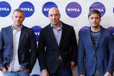 Владо Карамазов и Захари Бахаров на нож! Бизнес проект скара бившите най-добри приятели!