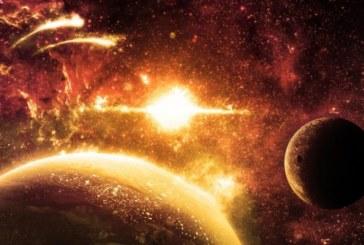 Какво казват ясновидци и астролози за COVID-19 и кризата около него