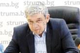 Съветници скочиха срещу заповедта на кмета Р. Томов да се затворят филиалите на детски градини в селата за целия август