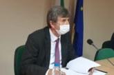 Нова опасност! Югозападът с високо ниво на риск от повторна поява на африканска чума по свинете