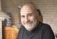 """Зъботехникът карикатурист от Благоевград Ив. Сухаров от върха на неговата """"камбанария"""" – инвалидната количка: Малките по дух хора не са настроени да простят, прощават само силните духом"""
