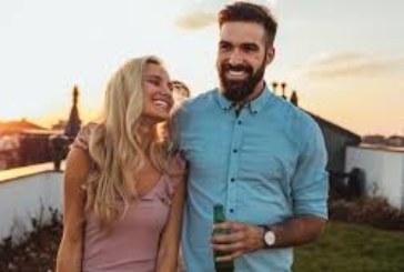 6 неща, които мъжете ВИНАГИ крият от половинките си