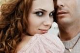 Златните правила за връзка с чужд мъж