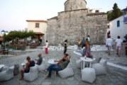 Ръст на заразените с COVID-19 в Гърция, обмислт се нови мерки