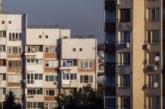 Нови данъчни промени: До 200 лева по-малко данъци при ремонт вкъщи