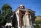 """Църквата """"Св. Архангел Михаил"""" в Рила новият бисер в туристическата карта на България"""