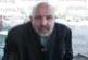 Калната вода от чешмите в село Рибново изяде главата на горския шеф на ДГС Места К. Касапов