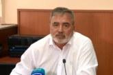 Кунчев успокои: Очаква се да има спад на заразените с коронавирус