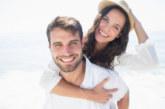 Любовен хороскоп за 10 – 16 август