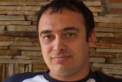 Ексклузивно! Франческо Баранка: Убиха Йордан Динов заради борбата му с уговорените мачове