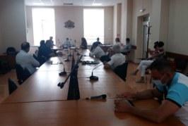 След искането за референдум общинските съветници Хр. Зайков и Д. Марков с ново предложение за отделяне на Разлог от ВиК асоциацията