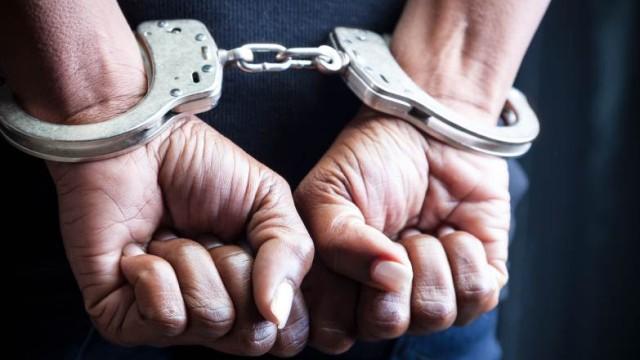 Разложанинът с дълго кримидосие Ат. Мечев-Гаргата арестуван заедно с люлинския лихвар Иво Пифа