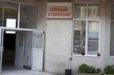 Шофьор на линейка от Благоевград почина от Ковид-19, негов колега също е заразен