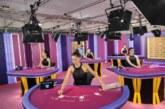 АТРАКТИВНО ПРЕДЛОЖЕНИЕ! Агенция Профайл набира крупиета за онлайн казино в Слънчев бряг