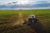 ОТ ДНЕС: Земеделците подават заявления за финансова помощ