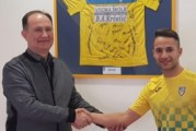 Световната футболна централа поряза хървати заради благоевградския близнак Б. Цонев