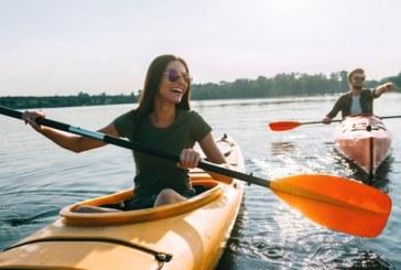 Ето 6 навика, които сближават двойките