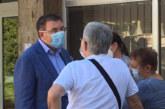 Здравният министър: Ваксината срещу Covid-19 ще е доброволна и безплатна в България