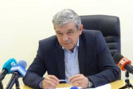 Възстановяват се по-строгите мерки против COVID-19 в Благоевград