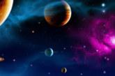 Ретрограден Уран носи неочаквани загуби и печалби