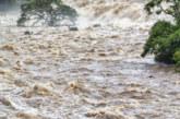 Новият всемирен потоп може да настъпи през следващите 100 години
