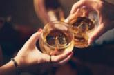 Според зодията: Какъв алкохол трябва да пиете