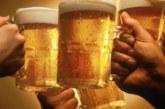 Учени разкриха колко бира е полезно да пием