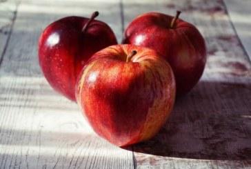 5 храни, които потискат апетита