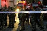 Атентатор-самоубиец се самовзриви във Филипините, уби няколко души