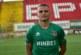 """Спортист №1 на Гоце Делчев пак изпада от """"Армията"""""""