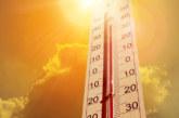 Гореща събота, жевакът удря до 37°