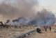 Товарът, причинил експлозията в Бейрут е принадлежал на руски търговец