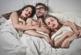 Компаньонка разкри 8 знака в поведението на мъжа, който изневерява